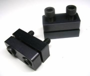 APE Z900z1000 top idler gear blocks