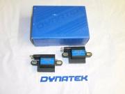 Suzuki 3 OHM Dyna Mini Coils