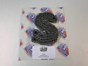 GSXR1000 K1-6 Heavy Duty Camchain