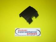 Suzuki GSX1100 GSX750 80-83