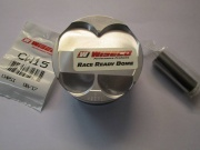Wiseco GSXR1000 K5-8 Piston Kits