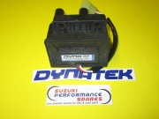 Dyna Twin Fire Ignition Coil