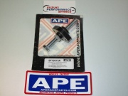 APE Manual Camchain Tensioner