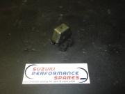 Suzuki GSXR1100 Top Idler Gear