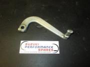 Suzuki GSXR1100 GSXR750