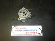 GSX1100 Oil Pump