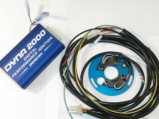Dyna 2000 Digital Ignition System