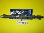 Honda CB750 SOHC Performance Cam