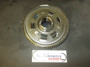 Suzuki GSXR750 90 91 clutch basket