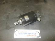 Suzuki GSXR750 90 91 Starter motor