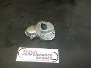 Suzuki GSXR750 90 91 oil pick up