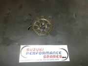 Suzuki GSXR750 90 91 oil pump gear