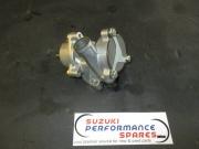 GSXR750 90 91 Oil Pump