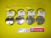 wossner pistons 4 stroke-suzuki-motorcycle-spare-parts-online-uk