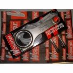 Suzuki GSXR1000 K9-12 Con Rods