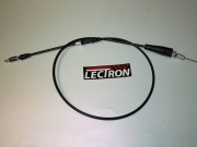 Lectron SPS Throttle cable