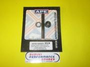 APE Output Shaft Crankcase Stud Kit