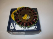 GS550 E 80-85 New Stator, UK made.