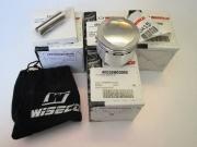 Honda CB550 F K Wiseco Piston Kit