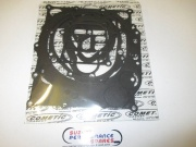 GSXR1000 K1-K2 case gasket set
