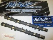 GSXR1000 01-06 Billet Web Camshafts