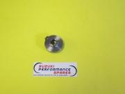 GSXR1100 86-88 SPS advancer