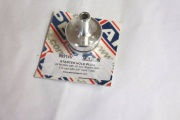 APE 30mm vented starter hole plug