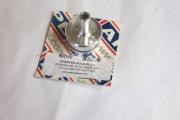 APE 30mm Vented Starter Hole Plug