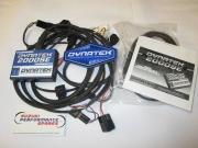 Dyna 2000SE Digital Ignition