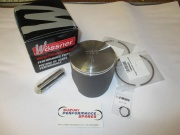 YZ IT 465 80-82 87.05mm  Piston Kit