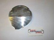 Suzuki GSX1100 SPS Billet Ignition Cover