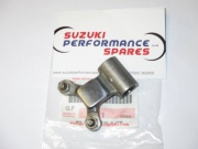 Suzuki GSX1100 Rocker Arm