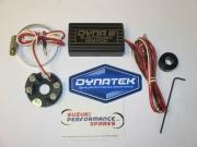 BMW Dyna 111 Ignition Systems