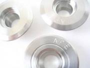 APE Titanium Valve Spring Retainers