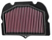 K&N RACE Air Filter