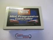 NOS 2 Stage Mini Progressive Controller