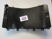 GSX1300R 99-07 Radiator