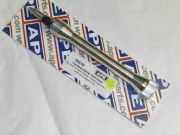 APE Top Dead Centre Tool 10mm