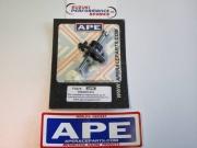 APE Manual Camchain Tensioner