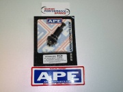 APE Manual Camchain Tensioner Pro Series