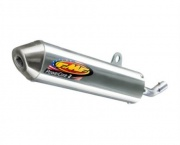KTM 65 SX 09-15 FMF Powercore 2 Silencer