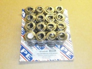 APE Heavy Duty Valve Springs gsxr1100 86 to 92