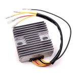 Suzuki DR250 Electrex Regulator Rectifier RR10