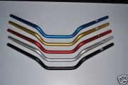 Renthal Superbike Low Bars