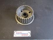 Suzuki GSXR1100L inner clutch hub.