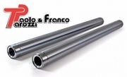 Tarozzi Replacement Fork Stanchions