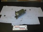 Suzuki GS1000 GS1100G Shaft starter motor