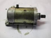 Suzuki GS1000 E S starter motor