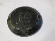 Kawasaki GPZ1100 A1 RH Ignition Cover