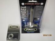 Pingel Fuel Tap c/w adaptor. CB900 F